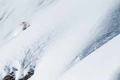Swatch Skiers Cup 2013 - Zermatt - PHOTO J.BERNARD-9.jpg