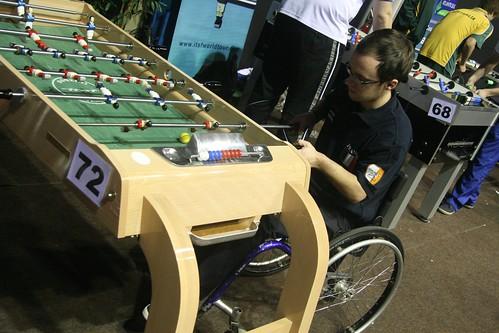 WorldChampionnships_Disabled_M.Bourcier0005