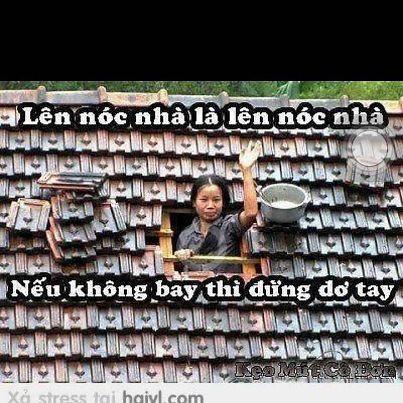 Show tam quan.. live - Nhu Nhau Thoi^ - Loren Kid mung 3 tet