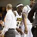 "VCU vs. UMass • <a style=""font-size:0.8em;"" href=""https://www.flickr.com/photos/28617330@N00/8474409589/"" target=""_blank"">View on Flickr</a>"