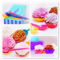 "Cupcake Colors • <a style=""font-size:0.8em;"" href=""https://www.flickr.com/photos/41772031@N08/8480804987/"" target=""_blank"">View on Flickr</a>"