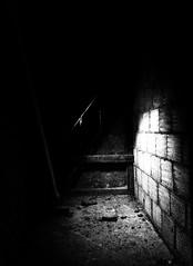 Abandoned Hospital (3) (janbommes) Tags: abandoned hospital urbanexploration rotten exploration derelict deserted abandonment kiel krankenhaus urbex derelictbuildings derelictbuilding marodes janbommes