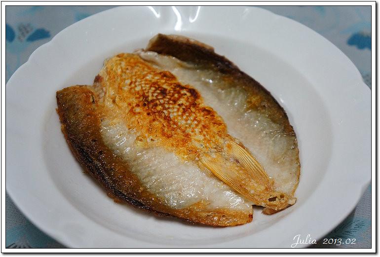 Fish (12)