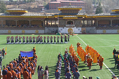 Thimphu, 21/02/2013 (Fred Alix) Tags: asia bhutan asie himalaya bhoutan jigme