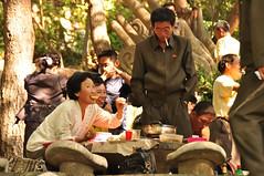 DSC_0157 (yackshack) Tags: travel nikon asia asien north korea explore corea dprk coreadelnorte nordkorea d5000 coredunord coreadelnord   dvrk