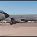 KC-135R