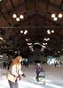 mohonk mountain house, upstate ny winter wonderland weekend! feb 2013... (Rachel Rampleman) Tags: snow iceskating upstatenewyork blizzard sledriding hudsonvalley mohonkmountainhouse rachelrampleman