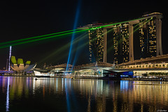 Singapour - Marina Bay Sands -2- (jf garbez) Tags: voyage nightphotography travel house building bay nikon singapore asia singapour asie nikkor btiment immeuble singapura baie habitation edifice marinabay d600 2485mm photodenuit nikond600 nikonpassion nikonflickraward bestcapturesaoi mygearandme mygearandmepremium ringexcellence dblringexcellence tplringexcellence eltringexcellence nikkor240850mmf3545