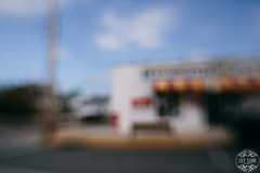 (lily.szabo) Tags: car lensbaby canon demo photography newjersey sand destruction sandy fineart nj demolition shore jerseyshore composer destroy lightroom superstorm vsco canon5dmk2 sweet35 composerpro vscofilm hurricanesandy