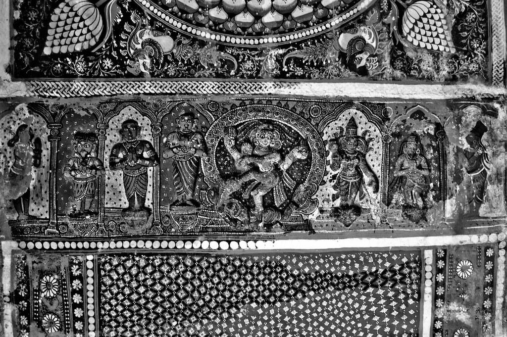 Sundarar thevaram tamil