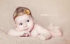 Swietliste-fotografia-niemowleca-Bydgoszcz-fotografujemy-emocje