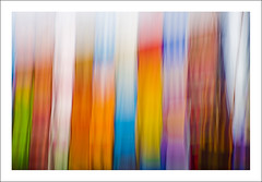 Silk (Roberto Polillo (impressions)) Tags: longexposure blur color colour art canon photo silk morocco motionblur maroc marocco souk medina orientalism essaouira icm fabrics lightpaintings polillo intentionalcameramovement robertopolillo