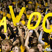 "VCU vs. Richmond (Senior Night) • <a style=""font-size:0.8em;"" href=""https://www.flickr.com/photos/28617330@N00/8535099617/"" target=""_blank"">View on Flickr</a>"