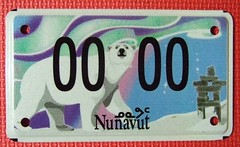 NUNAVUT 2012 ---MOTORCYCLE SAMPLE PLATE 00-00 FORMAT (woody1778a) Tags: world auto canada cars car sign vintage edmonton photos tag woody plate tags licenseplate collection number photographs license sample motorcycle plates foreign nunavut numberplate licenseplates numberplates licenses cartag carplate carplates autotags cartags autotag foreigns pl8s worldplates worldplate foreignplates platetag