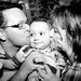 "Festa de aniversário no Buffet Play Kids, em Santo Andre • <a style=""font-size:0.8em;"" href=""http://www.flickr.com/photos/40393430@N08/8544044279/"" target=""_blank"">View on Flickr</a>"