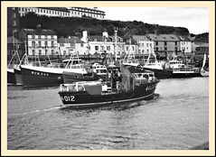 Whitby one from the past 2. (kensaiger) Tags: shipwaterboatmast