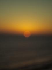 (chelsearoberson) Tags: city sunset beach st port landscape mexico 50mm florida bokeh olympus joe e520 chelsearobersonphotography