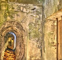 Underground Street-HDR (14) (jcw1967) Tags: underground secret south leeds hidden forgotten tunnels drains belowground hiddenstreet southtunnel