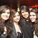 Gala Médecine 22-02-2013 145