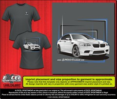 "BMW Freehold 46302029 TEE • <a style=""font-size:0.8em;"" href=""http://www.flickr.com/photos/39998102@N07/8559871744/"" target=""_blank"">View on Flickr</a>"