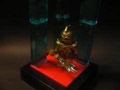 Legion of Doom: Ocean Master ([Skatersponge]) Tags: dc lego atlantic atlantis doom villain injustice justiceleague aquaman atlantian oceanmaster ormcurrey leaguelegion