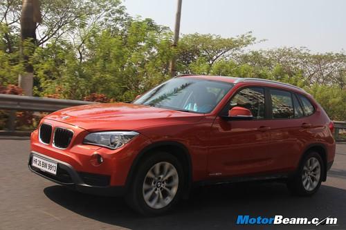 2013-BMW-X1-01