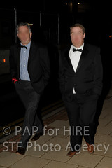 PAP for Hire Events undertaken by STF Photo Agency. Guests arriving at Red carpet Events, Partying and generally having fun. (Stanthefan) Tags: camera party guests taxi bowtie casino tuxedo drinks agency cocktails pap hire arrivals redcarpet littleblackdress