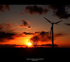 Winter Sunsets (JoannaRB2009) Tags: sunset sky sun lake snow nature windmill clouds landscape colours poland polska sunny warta jeziorsko rememberthatmomentlevel4 rememberthatmomentlevel1 rememberthatmomentlevel2 rememberthatmomentlevel3 rememberthatmomentlevel9 rememberthatmomentlevel5 rememberthatmomentlevel6 rememberthatmomentlevel10