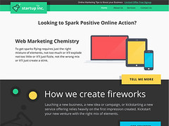 """Startup Inc Site Idea • <a style=""""font-size:0.8em;"""" href=""""http://www.flickr.com/photos/10555280@N08/8586514790/"""" target=""""_blank"""">View on Flickr</a>"""