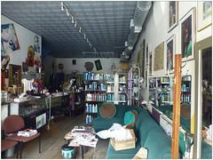 r.i.p. big hair salon/patty miller (BalineseCat) Tags: chicago hair big village miller salon patty roscoe