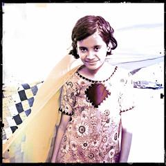 N5 (Fortunes2011. Haunting Nostalgia) Tags: light shadow portrait cute girl framed border portraiture squareformat 55 cutegirl 5x5 naurallight nikoncoolpixl120