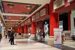 2013_03_12_2141 (lam_chihang) Tags: mall dubai village uae ali ibn jebel battuta nakheel