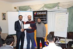243 (MABonline) Tags: training media muslim association engage mab elhamdoon