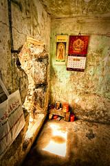 Spiritual Hideaway (Larnus) Tags: tokina af f4 1224 tokinaaf1224mmf4