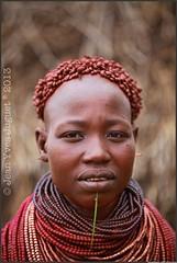 "Les ""Karo"" - Karo Tribe"" ( Jean-Yves JUGUET ) Tags: africa portrait people woman children tribal lips valley tribes afrika ethiopia tribe ethnic addis hamar afrique omo harar etiopia ethiopie oromo ethniesportraitomovalleyminoritytraveltriboafrika mursikaro jeanyvesjuguetphotographytribuethiopieethiopiahamer"