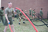 HH_training3 (Joint Base Myer-Henderson Hall) Tags: swimmers chocolatebunny militaryfamilies goldeneggs nonswimmers zembiecpool springpoolfun easterbasketprizes eastereggsplash