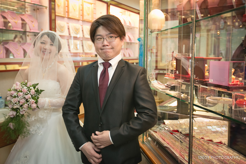 耕源 真馨 結婚-0057.jpg