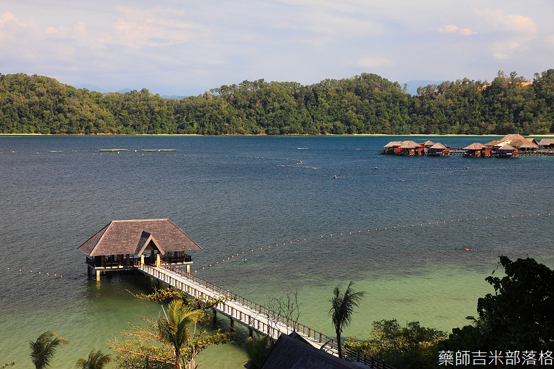 gaya_island_resort_097