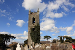 IMG_4796_Graveyard (robin banks 007) Tags: clouds just skerries justclouds