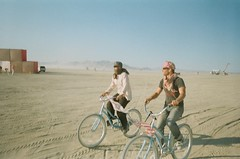 03680013 (AnthonyHarland) Tags: burningman2008
