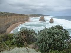 Great Ocean Walk, Victoria, 2012 (Inspiration Outdoors) Tags: twelveapostles apostles walkingtour inspirationoutdoors greatoceanwalk