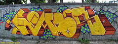 Glicrio - So Paulo - Brazil (Jurandir Lima) Tags: street city cidade brazil urban streetart muro art latinamerica southamerica brasil graffiti amrica nikon paint br arte grafiti sopaulo capital bra centro brasilien sp urbana rua latina brasile desenho parede pintura bairro brsil grafite artederua osgemeos amricadosul metrpole sudeste glicrio  osgmeos   d700 jurandirlima