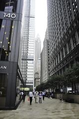 New York (_Wilhelmine) Tags: usa newyork urlaub reisefreiheit reisenbildet diegrosereisefreiheit usa2012