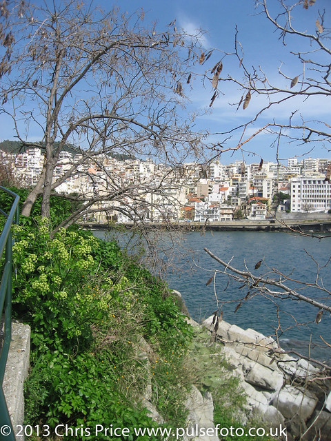 Kavala, Greece