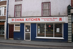 Builth Wells (hughtrainer) Tags: food cuisine chinesefood air chinese takeout restuarant takeaway chinesetakeout walesuk localore planettakeout walesmw chinakitchenbuilthwellsuk
