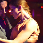 Sobre tango thumbnail