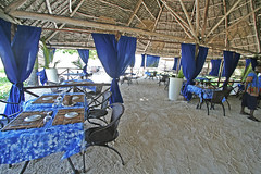 20121031-znz-breezes (2) (Adventures Within Reach) Tags: breezesbeachclub zanzibarisland