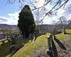Dunlichity GH2+7to14mm lense (14) (MikeBradley) Tags: scotland highlands oldburialground dunlichitycemetary dunlichity dunlichityburialground