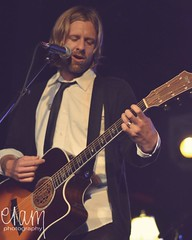 Jon Foreman (Elam Photography) Tags: city wedding red baby lake film children photography photo engagement cafe concert jon downtown natural nick aaron alabama lifestyle historic nicholas tuscaloosa childrens environment cody raven gillespie poe riverwalk elam northport saban foreman amberly babbs
