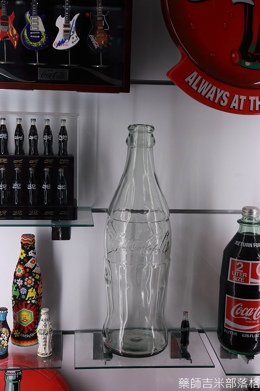 Coca_Cola_088